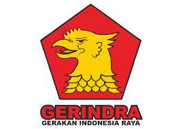 Partai Gerindra