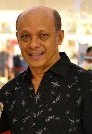 Greg Mau Bili