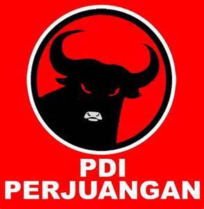 DPC PDIP Buka Pendaftaran Cabup/Wabup Belu, Penetapan Balon yang Diusung Merupakan Kewenangan DPP