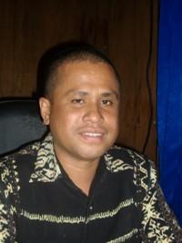 Johny Bire