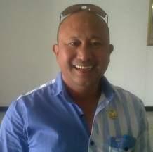 Herry Kadja Dahi
