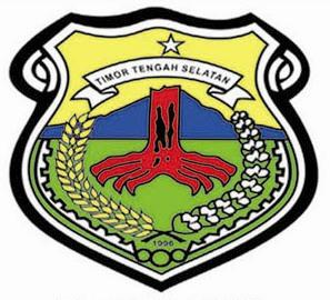 Kabupaten TTS