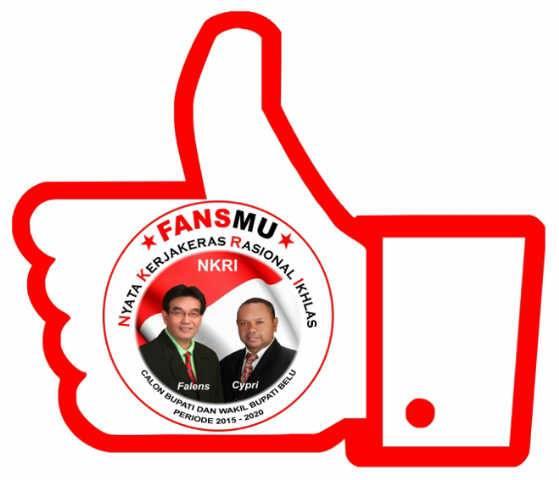 Paket FANSMU