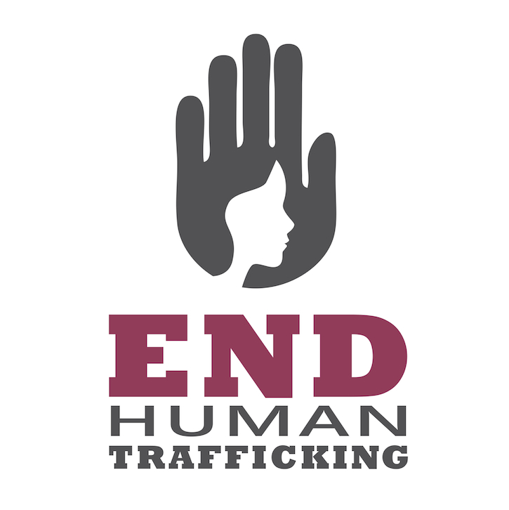 End Human Trafficking