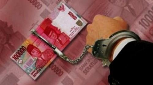 Gunakan Stempel PDIP TTS, Laukuang Diduga Menipu Warga TTS dan Malaka