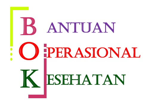 Logo BOK