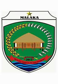 Kabupaten Malaka