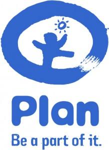 Plan Internasional Indonesia