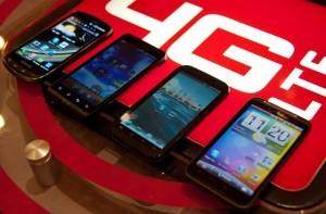 Smartfren Luncurkan Perangkat Andromax 4G LTE
