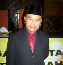 Alexander Kase