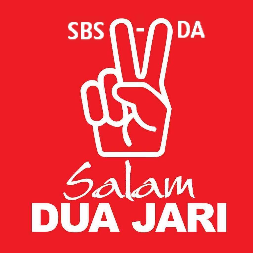 SBS-DA