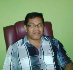 Andre Parera