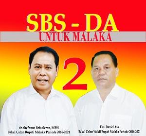 SLM 2 JARI