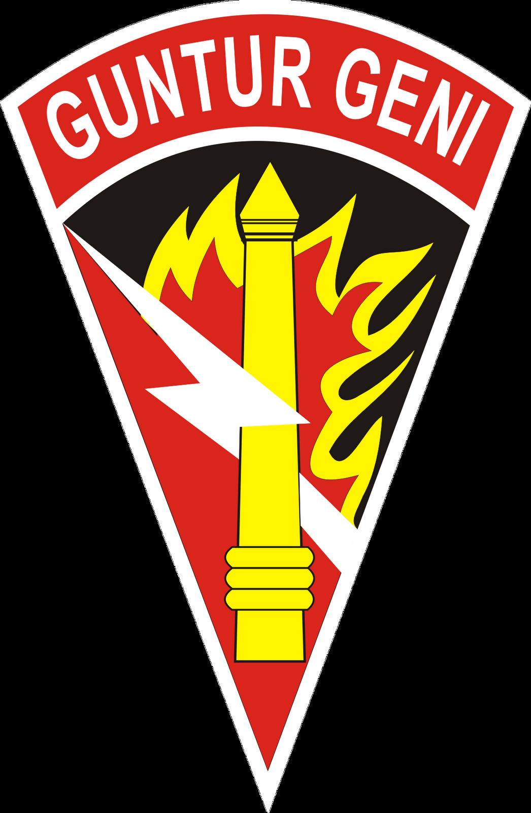 Logo YONARMED 11