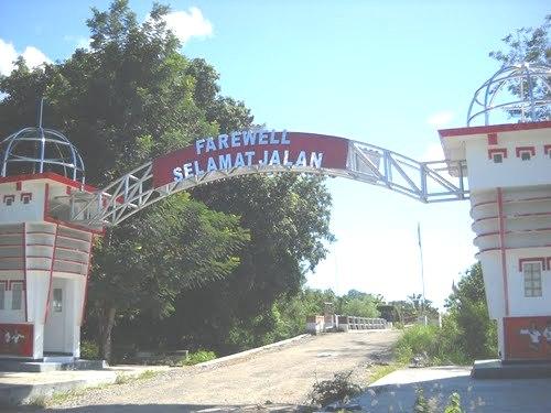 Perbatasan Motamasin