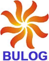 Logo Bulog