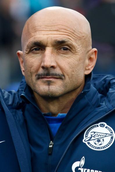 Luciano Spalleti