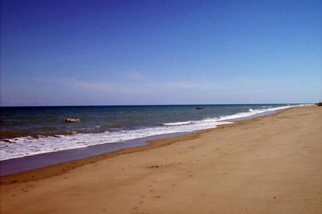 Pantai Motadikin