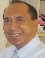 Ulu Emanuel