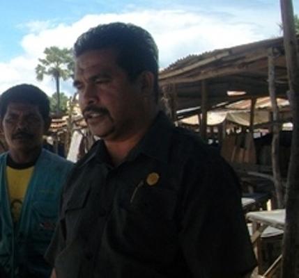 Zeyto Ratuarat