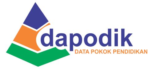 Logo Dapodik