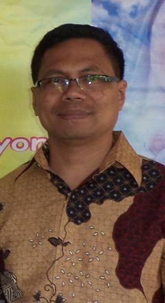 Aloysius Payong