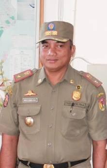 Nico Umbu K. Bili