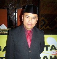 Alex Kase