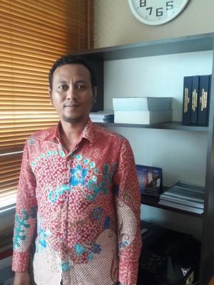 Sumbang Saran Keterpilihan Politik (Tinjauan Dinamika Politik Kota Kupang)