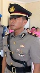 Johan Kurniawan