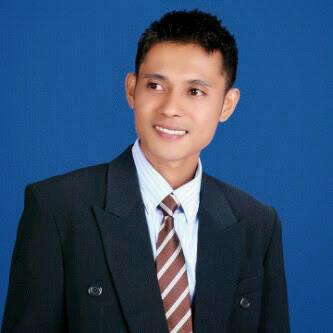 Rudy Carlos Boy Bouk