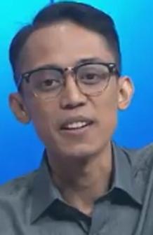 Ario Kiswinar