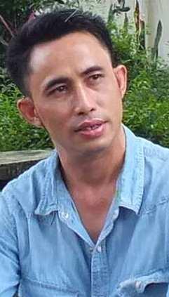 Lalongkoe: Ketua DPD RI yang Terjaring OTT KPK Sangat Memalukan