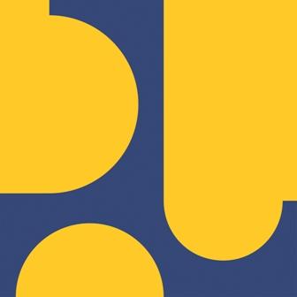 Logo Dinas PU