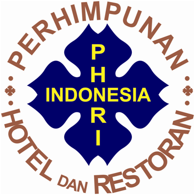 Logo PHRI