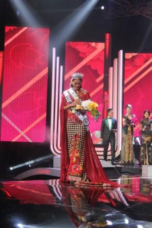 Putri Indonesia 2017